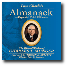 poor_charlies_almanack_2