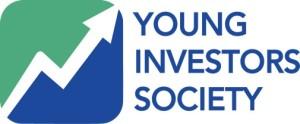 YIS Logo final