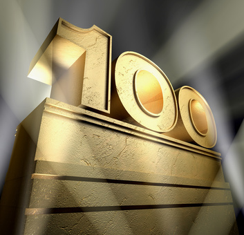 Young Investors Society Reaches 100 Schools!
