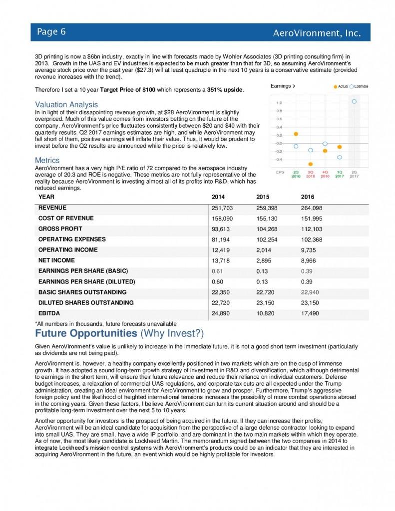 AeroVironment Stock Pitch - Adele Payman-page-007