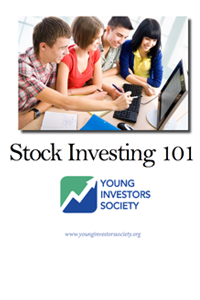 Best Book on Stock Investing