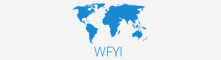 World Federation of Young Investors