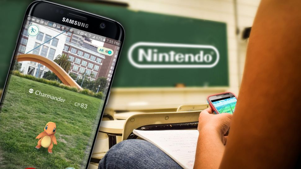 Is Nintendo a BUY after the success of Pokemon Go?