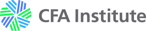 CFA Institute sponsors YIS Global Stock Pitch Competition