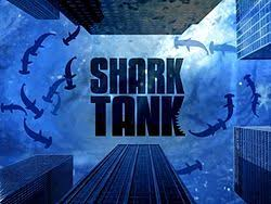 Celebrate Shark Tank's 10th Anniversary!