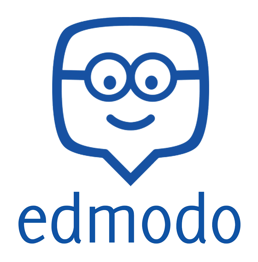 Young Investors Society Announces Edmodo as a Founding Sponsor