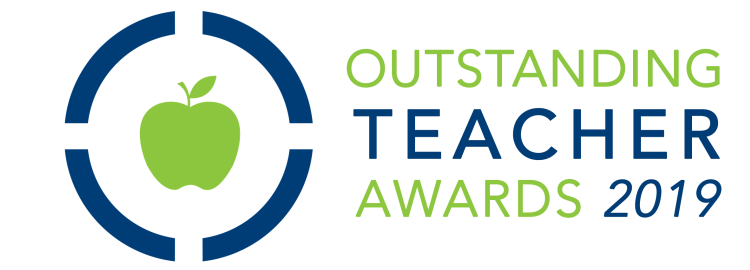 Young Investors Society Outstanding Teacher Awards