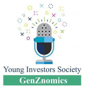 YIS Podcast: New Episode!