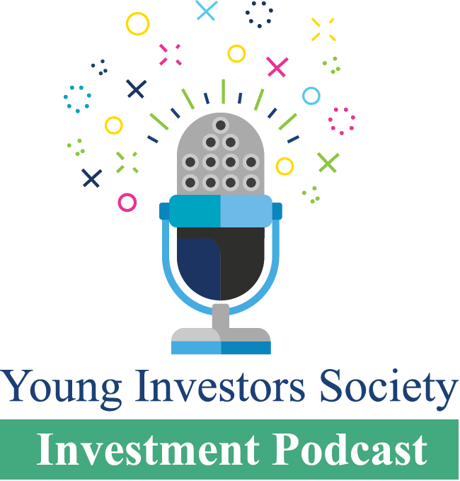 Young Investors Society Podcast