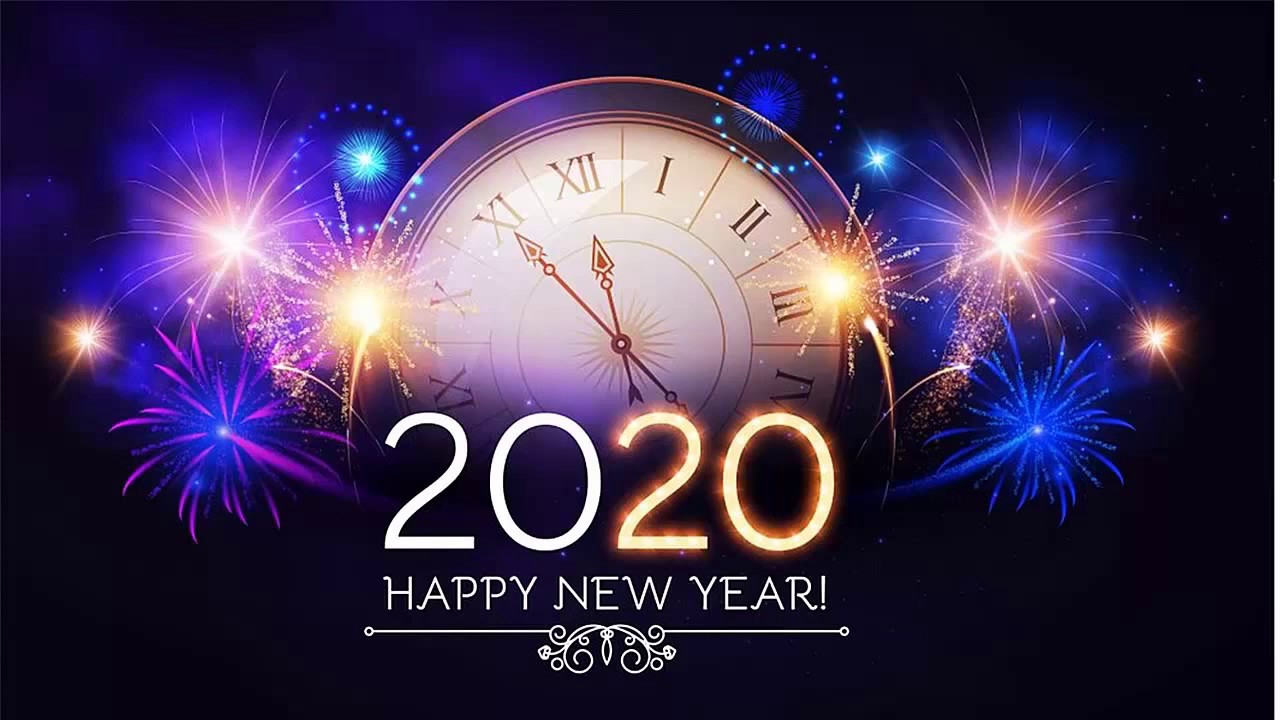 Monthly Reporter Newsletter: January 2020