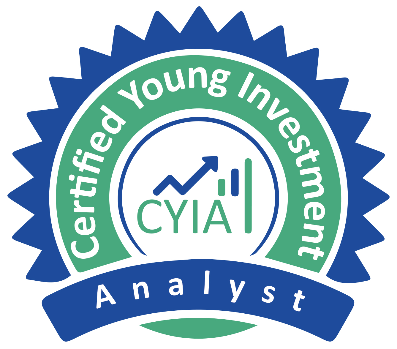 CYIA Exam is Now OPEN!