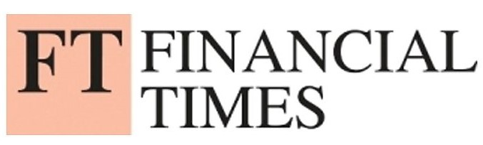 FREE Access to Financial Times for YIS Students!