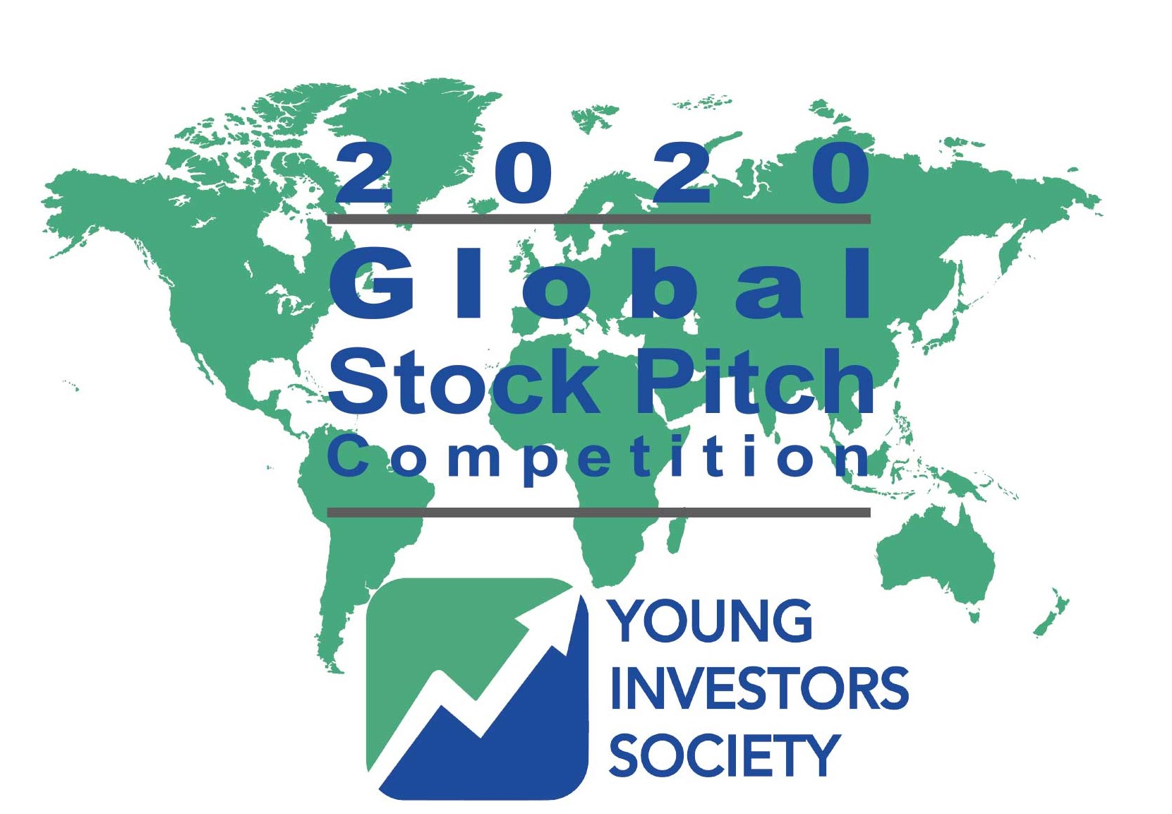 Congratulations to our 2020 Global Stock Pitch Competition Winners!