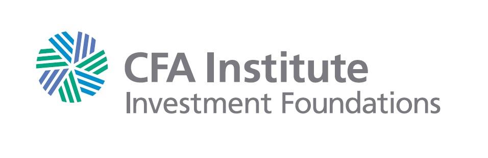 CFA Institute Investment Foundations Program Coming Soon!