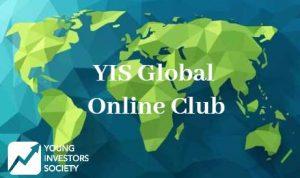 YIS Global Online Club