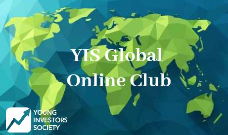 YIS Global Online Club