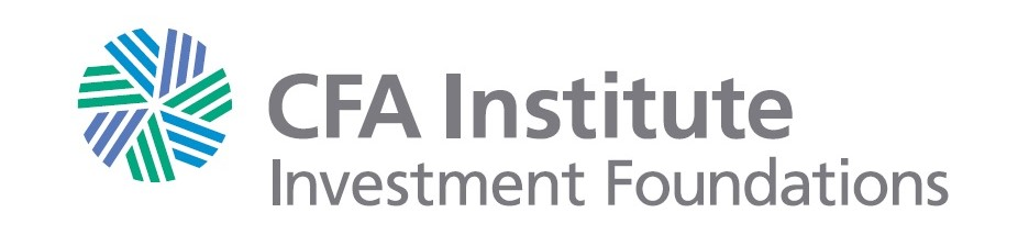 YIS & CFA Institute Partnership Announced