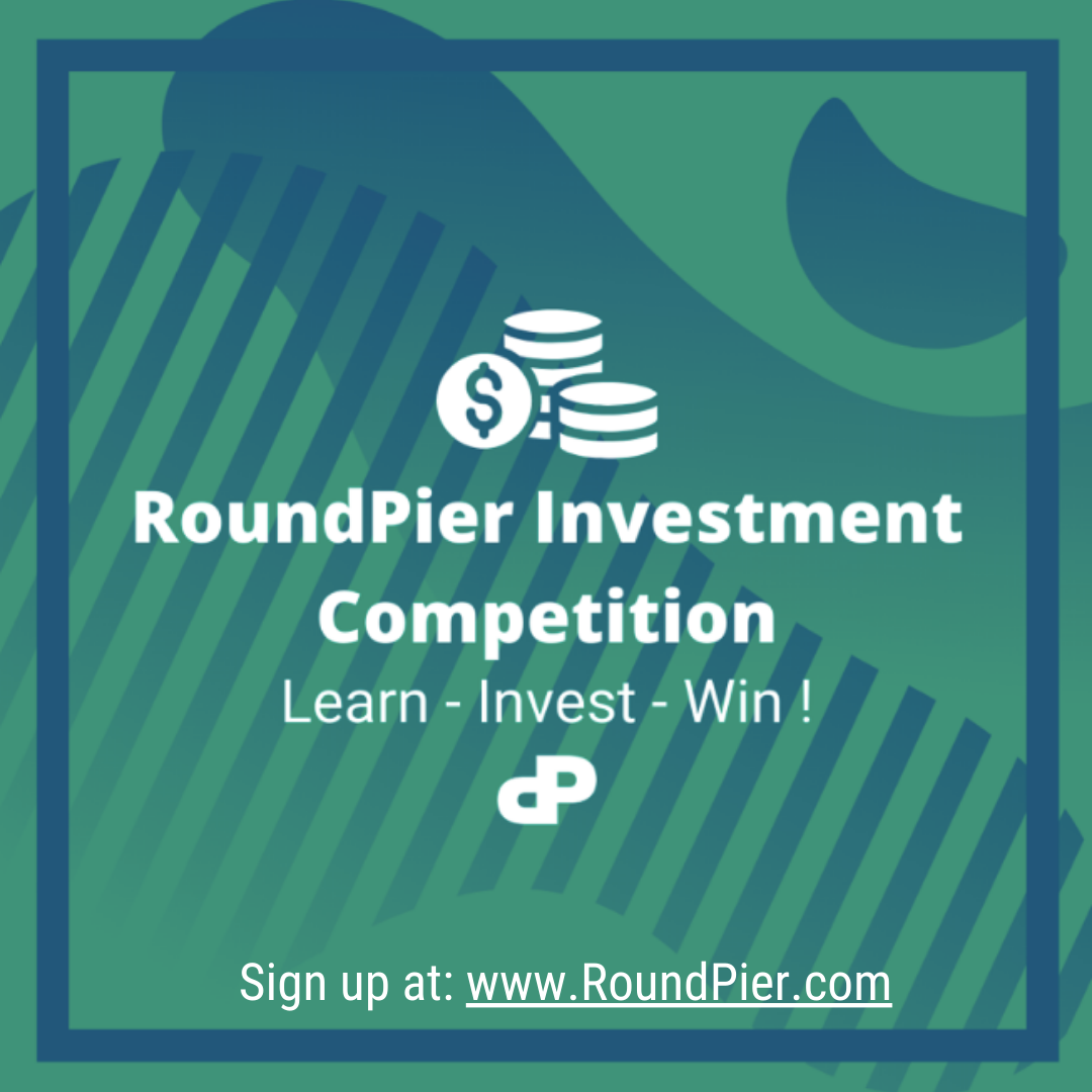 RoundPier Investment Competition