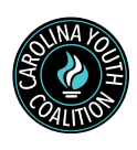 Carolina Youth