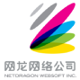 Net Dragon