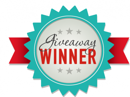 Start Investing NOW Giveaway Winner for May Anounced!