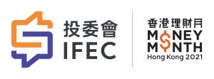 YIS is Proud to Participate in Hong Kong Money Month!