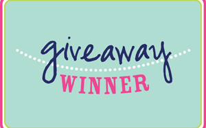 Start Investing NOW Giveaway for March Announced!